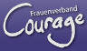 Frauenverband Courage