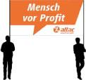 https://www.attac.de/fileadmin/_migrated/pics/banner_03.jpg