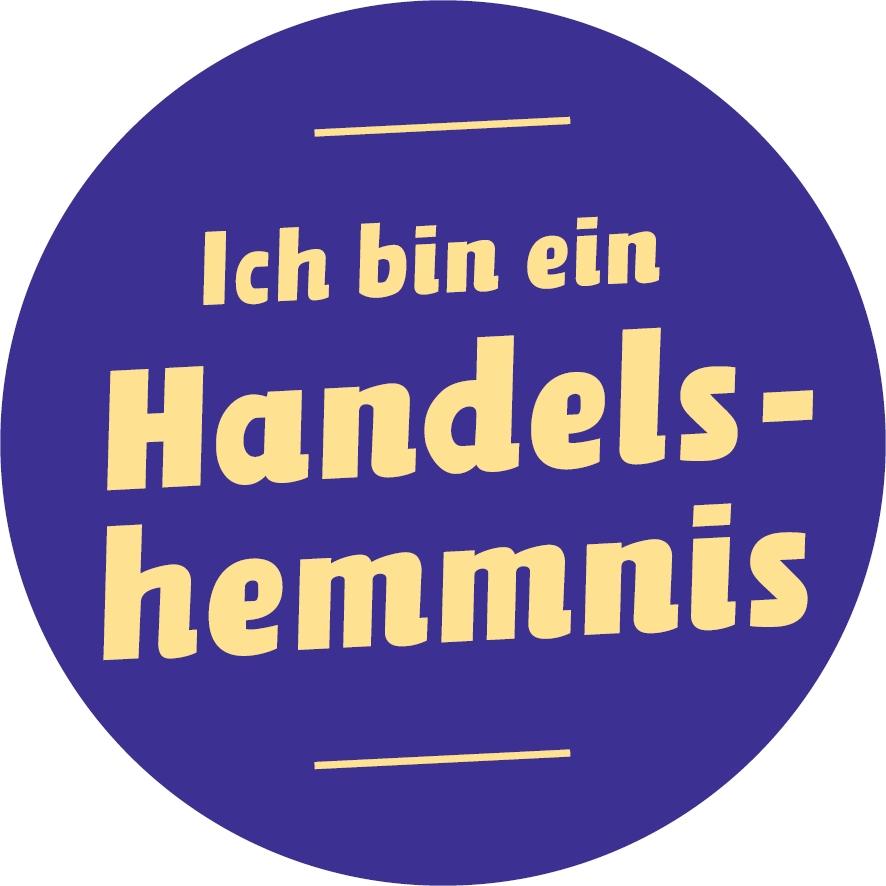Handelshemmnis-Button.jpg